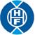 Logo von Hochstadter Formenbau GmbH